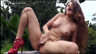 10 Hottest Orgasm Compilation