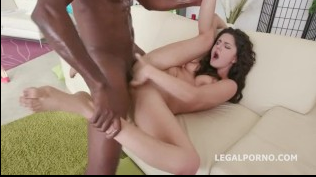 1 Hour Intense Interracial Squirting Sex Compilation
