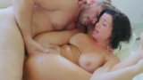 Veronica Avluv Anal Gaping Leads To Squirt