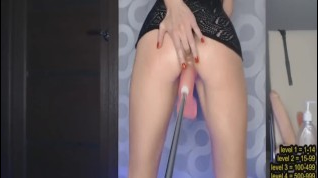 14 Minutes Of Extreme Squirting Pussies