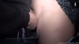 Amateur Tight Pussy Squirts Standing